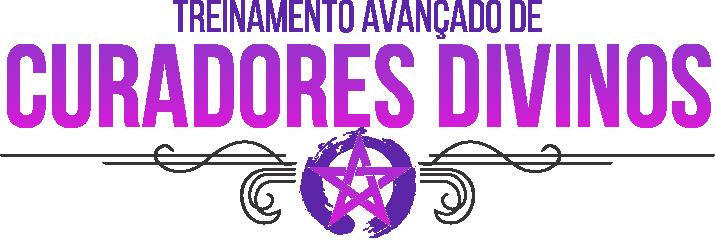 LogoTCDcor