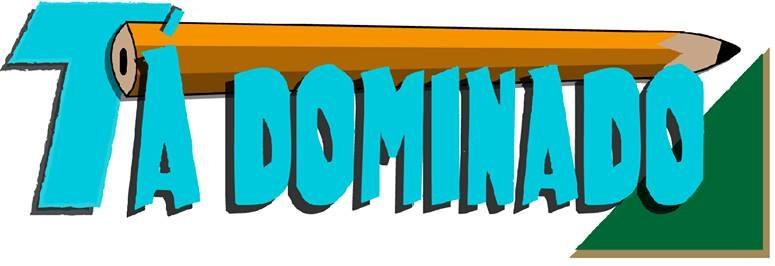 TADOMINADO.COM